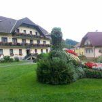 Mönichwald - Mönichwalder Hof
