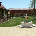 Neutal - JUFA Hotel