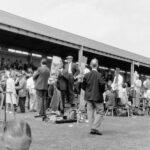 Horse Races, 1969