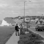 Saltdean, 1969