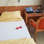 Rehab Bad Ischl - Mein Zimmer