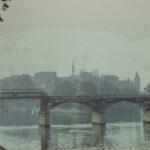 'Ile de Seine', 1973
