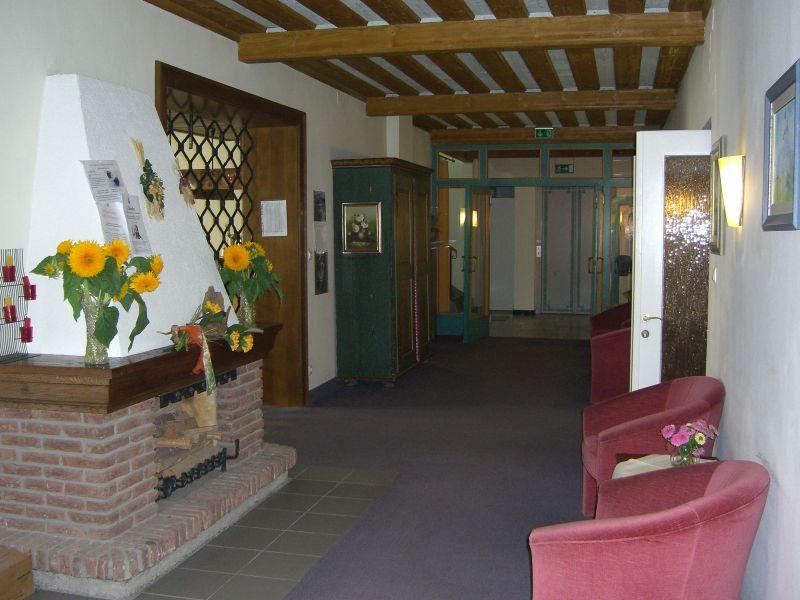 Kurheim Warmbad, Warmbad Villach